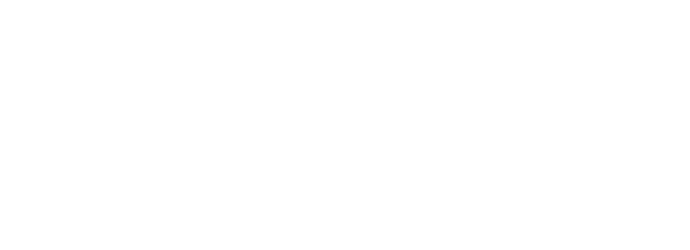 シェアベース昭和村/福島県奥会津の田舎体験やアウトドアが楽しめる古民家民泊施設